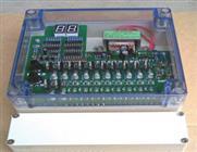脉冲控制仪-喷吹控制仪