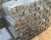 不锈钢除尘骨架-不锈钢骨架厂家
